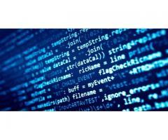 Busco Programador