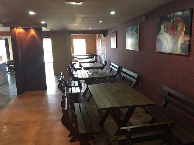 Alquilo Local para Restaurant o Bodegón  en San Cristóbal - 3/6