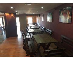 Alquilo Local para Restaurant o Bodegón  en San Cristóbal - Imagen 3/6