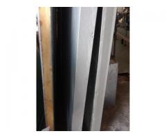 Fabricación de Cavas  / Cuartos Frios - Imagen 3/5