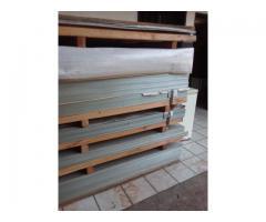 Fabricación de Cavas  / Cuartos Frios - Imagen 4/5