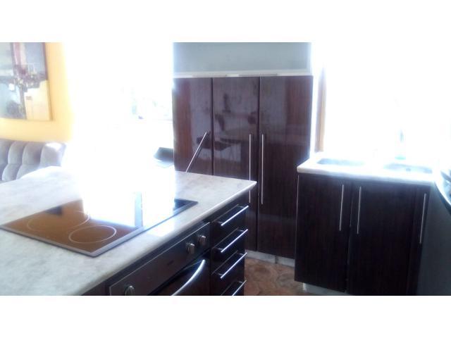 Apartamento  Conjunto Residencial El Lago. - 1/3