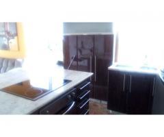 Apartamento  Conjunto Residencial El Lago.