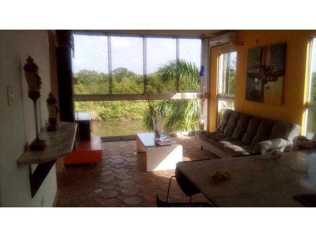 Apartamento  Conjunto Residencial El Lago. - 2/3