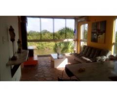 Apartamento  Conjunto Residencial El Lago. - Imagen 2/3