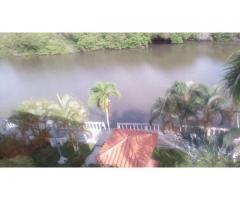 Apartamento  Conjunto Residencial El Lago. - Imagen 3/3