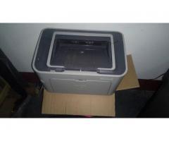 Impresoras Varias
