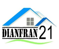Dianfran 21 C.A