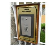 SISTEMA DE COMUNICACIÓN INALAMBRICA GSM PARA URBANIZACIONES CERRADAS Y CONJUNTOS RESIDENCIALES - Imagen 5/5