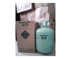 refrigerante gas r22 sellados original