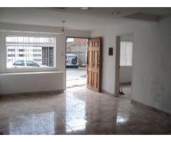 Apartamento en  La Morita