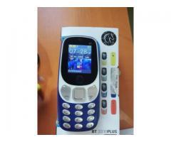 Telefono Basico