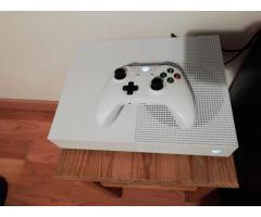 Xbox MODELO ONE S 1 TERABYTE - Imagen 4/4