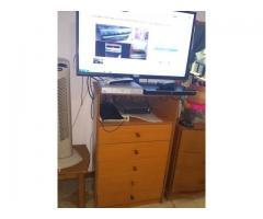 "COMBO TV39""· LED DIRECTV PLAN ACTIVO PREPAGO  Y BLURAY  TOSHIBA - Imagen 3/6"