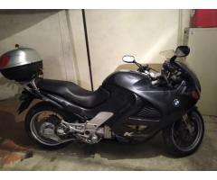 Moto BMW 1200 vendo o cambio - Imagen 4/5
