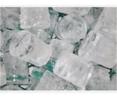 distribuidora la montaña del hielo 2055 f.p - Imagen 2/5