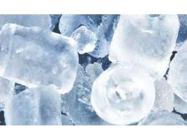 distribuidora la montaña del hielo 2055 f.p - 3/5