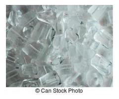distribuidora la montaña del hielo 2055 f.p - Imagen 4/5