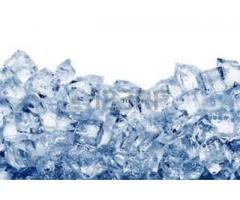distribuidora la montaña del hielo 2055 f.p - Imagen 5/5