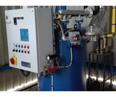 Servicio Tecnico Calderas Industriales Mantenimiento Reparacion - Imagen 5/6