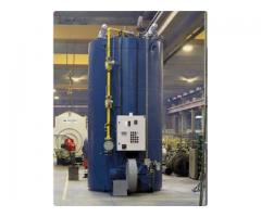 Servicio Tecnico Calderas Industriales Mantenimiento Reparacion - Imagen 6/6