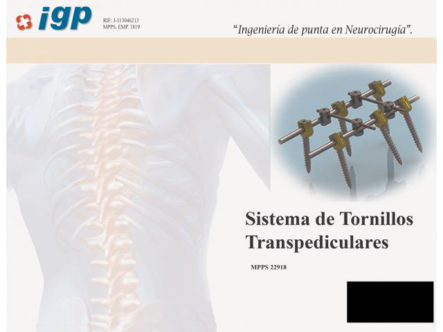 Craneoplastia personalizada, PEEK, en titanio y malla, - 6/6