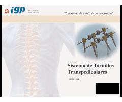 Craneoplastia personalizada, PEEK, en titanio y malla, - Imagen 6/6