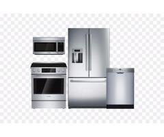 Servicio técnico de reparaciones de nevera lavadoras