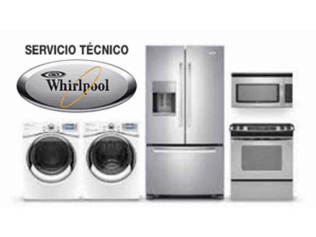 Servicio técnico de reparaciones de nevera lavadoras - 4/6