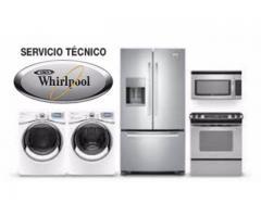 Servicio técnico de reparaciones de nevera lavadoras - Imagen 4/6