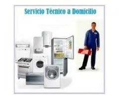 Servicio técnico de reparaciones de nevera lavadoras - Imagen 5/6