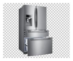Servicio técnico de reparaciones de nevera lavadoras - Imagen 6/6