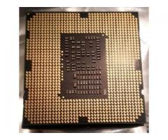 Procesador Intel® Core I5-650 Caché De 4m, 3,20 Ghz