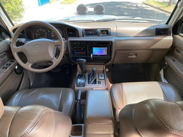 Camioneta Toyota Autana 2007 (Burbuja) Impecable - 5/6