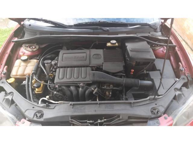 Mazda 3 Precio de opotunidad negociable. - 3/4