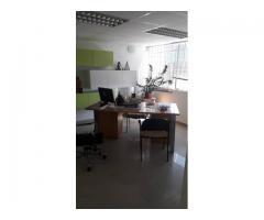 INV ANJEC C.A. OPORTUNIDAD!!!En venta Oficina en Centro Andres Bello