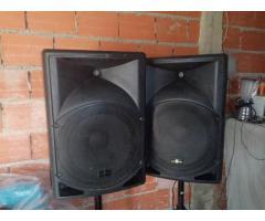 Vendo cornectas amplificada - Imagen 6/6