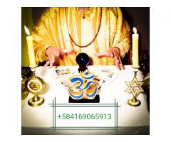 Prestigioso psíquico,trabajos espirituales infalibles,amor, salud, prosperidad, protección