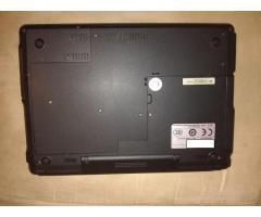 Laptop Vit i3