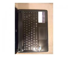 Laptop Vit i3