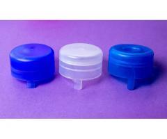 Envases plásticos, cestas , tambores ,pet polietileno - Imagen 5/6