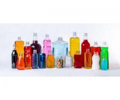 Envases plásticos, cestas , tambores ,pet polietileno - Imagen 6/6