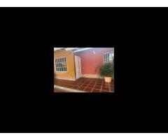 Casa en Venta Valle de Oro San Diego Peggy Araujo Asesor