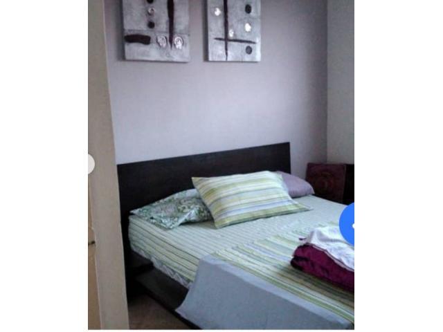 Peggy Araujo Vende Apartamento en Tulipán San Diego - 2/4