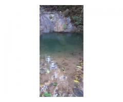 Terrenos en Exclusiva y Privilegiada Zona de Guataparo