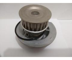 Bomba Agua Optra Desing - Advance - Imagen 5/6