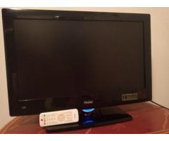 Televisor de 26 pulgadas