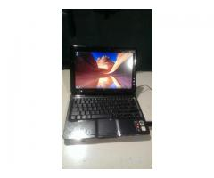 Laptop Hp Touchsmart Tx200 NOTEBOOK PANTALLA TACTIL