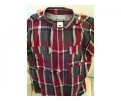 Combo 2 Camisas Y 1 Sweater Deportivo