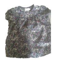 Camisa EPK Niña